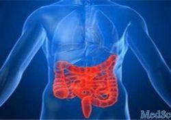 "JCC: 在克罗恩病加重期间肠道微生物<font color=""red"">抗</font>炎途径减少"