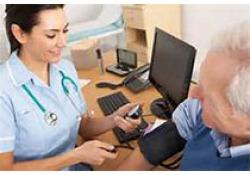 """Diabetes Care:2型糖尿病患者睡眠与<font color=""""red"""">HbA</font><font color=""""red"""">1c</font>的关系"""
