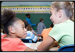 Neurology:儿童和成人发病的多发性硬化症患者生活质量的决定因素