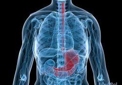 "Clin Gastroenterology H:内窥镜扩张胃<font color=""red"">十二</font><font color=""red"">指肠</font>克罗恩病的功效"