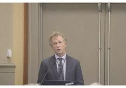 Circulation:Odyssey Outcomes研究最新分析结果:阿利西尤单抗可降低所有类型卒中风险且不增加出血性卒中风险