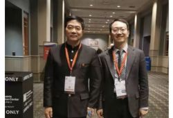 AHA2019丨ERUPTION研究:减少无复流,优化STEMI患者心肌再灌注,专家亮出中国方案