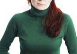 "Arthritis Rheumatol:纤维<font color=""red"">肌</font>痛女性患者运动<font color=""red"">性</font>疼痛TENS治疗的随机对照试验"