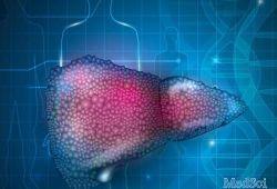 BMC Gastroenterology:caspase-1在乙肝中的不同表达可作为急性慢性肝衰竭的生物标志物