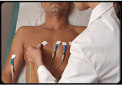 Circulation:青春期肥胖显著增加成年后罹患心肌病的风险