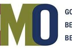 2019ESMO-Asia:Darolutamide延缓非转移性前列腺癌患者的疾病进展和化疗时间