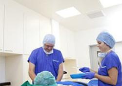 """JAHA:左心室辅助装置桥接心脏移植患者血管痉挛的预测<font color=""""red"""">因子</font>和临床结局"""
