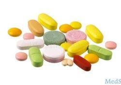 J Gastroenterology: 质子泵抑制剂的使用对艰难梭菌感染风险的影响