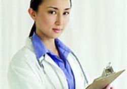 默克Keytruda存在的重要安全问题和美国临床处理办法