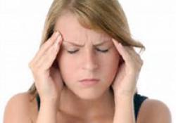 营养专家告诉你:一块面包是怎么引起偏头痛的?