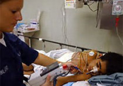 "Crit Care:SOFA评分的早期变化可作为<font color=""red"">败血</font><font color=""red"">症</font>患者28天死亡率的预后指标"