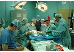 "<font color=""red"">Lancet</font> <font color=""red"">Neurol</font>:血栓切除术+药物治疗对椎基底动脉阻塞所致急性中风患者预后的影响"
