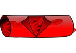 """2019 浅静脉<font color=""""red"""">血栓</font><font color=""""red"""">形成</font>管理指南"""