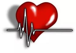 年终盘点:2019年心血管领域重磅级亮点研究成果丨梅斯医述评
