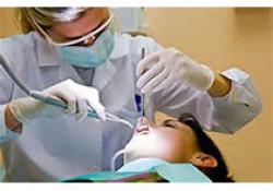 "J Endod:经历根管治疗或<font color=""red"">牙齿</font>拔除患者的生命质量调查"