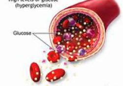 """Diabetologia:<font color=""""red"""">非</font><font color=""""red"""">诺</font><font color=""""red"""">贝</font><font color=""""red"""">特</font>可增加极长链的鞘脂类物质,改善NOD小鼠的血糖稳态?"""