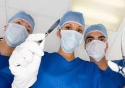 Ann Surg: 切开负压治疗对腹股沟血管外科伤口的保护作用