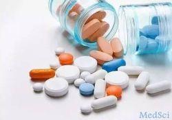 AJG: 长期口服万古霉素治疗炎性肠病患者难治性梭状芽胞杆菌病复发率更低