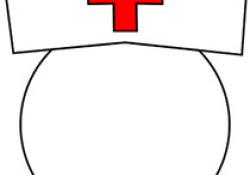 """广东省<font color=""""red"""">医疗</font><font color=""""red"""">保障</font>事业管理中心挂牌成立"""
