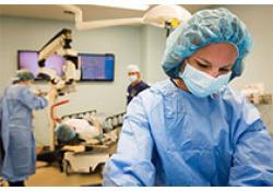 """Lancet:<font color=""""red"""">腹腔</font><font color=""""red"""">镜</font>与腹部手术后粘连风险"""