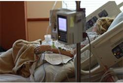 Crit Care:重症监护病房烧伤患者的急性肾损伤