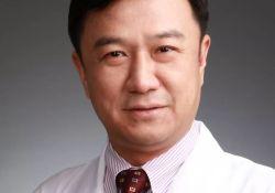 叶定伟:晚期前列腺癌治疗进展盘点