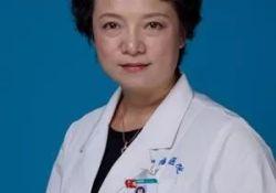 周琦:2019妇科肿瘤诊治进展盘点