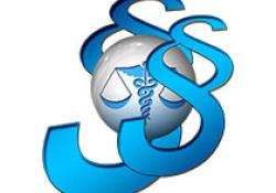 葛兰素史克、辉瑞和赛诺菲等制药商计划在美国提高200多种药品价格
