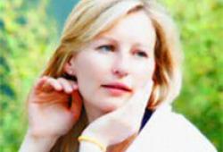 JAMA:生殖器区域搽粉与女性卵巢癌风险