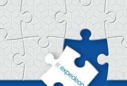 Abcam 宣布成功收购 Expedeon 的蛋白质组学和免疫学业务,进一步增强蛋白偶联技术