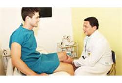 PLos One:类风湿性关节炎患者生物类改善病情抗风湿药降级的成本-疗效分析