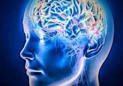 "Biogen将从<font color=""red"">辉瑞</font>购买实验性阿尔茨海默症/帕金森病药物PF-05251749"