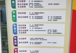 "北京<font color=""red"">朝阳</font><font color=""red"">医院</font>出现恶性伤医事件,肌腱被砍断,或影响医疗生涯"