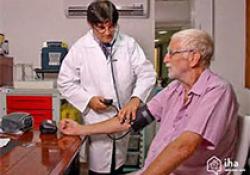"Neurology:静脉溶栓治疗缺血性脑卒中患者双重<font color=""red"">抗</font>血小板预处理的安全性和疗效"