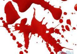 """Clin Gastroenterology <font color=""""red"""">H</font>:胃肠道出血的风险增加与抗血栓<font color=""""red"""">药</font>的使用和患者年龄有关"""