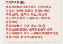 """收藏:新型冠状病毒肺炎小<font color=""""red"""">知识</font>"""