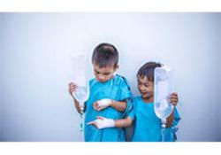 """Lancet Child Adolescent Health:<font color=""""red"""">减肥</font><font color=""""red"""">手术</font>对青少年心理问题的改善作用"""