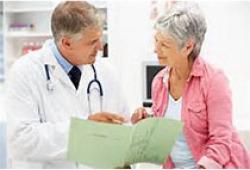 Chest:左心衰竭的无创预后生物标志物可预测肺动脉高压患者的生存情况