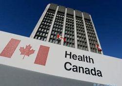 """加拿大<font color=""""red"""">卫生</font><font color=""""red"""">部</font>批准Drax Exametazime用于核医学成像"""