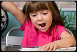 """AJKD:儿童血浆suPAR与<font color=""""red"""">CKD</font>进展"""