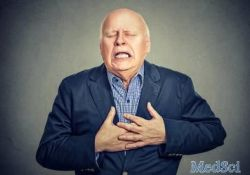 "J Gastroenterology:内脏脂肪与巴雷特<font color=""red"">食管</font>之间的关联"