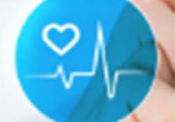 "Eur Heart J:<font color=""red"">抗</font>凝治疗房颤患者胃肠道出血与结直肠癌风险"