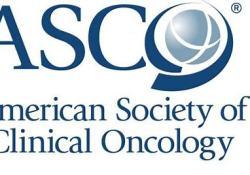 "2020年ASCO-SITC:中性粒细胞与淋巴细胞的比例可预测<font color=""red"">晚期</font><font color=""red"">NSCLC</font>患者接受免疫治疗的存活率"