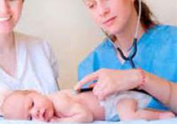 """Obstet Gynecol:脐带异常与<font color=""""red"""">死产</font>"""