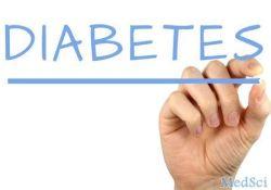 """耶鲁大学提出逆转2型糖尿病和<font color=""""red"""">肝</font><font color=""""red"""">纤维</font><font color=""""red"""">化</font>的新途径"""
