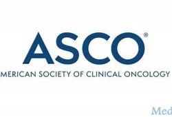 新型靶向药物MK-6482在晚期肾癌中显示出显著疗效