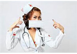 "针对<font color=""red"">新型</font><font color=""red"">冠状</font><font color=""red"">病毒</font>,目前已经有3种药物进入人体试验研究阶段"