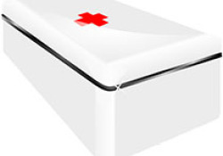 "氯喹:一种常被发现新功效的抗疟疾老药,体外实验显示对新冠病毒有良好<font color=""red"">抑制</font><font color=""red"">作用</font>"