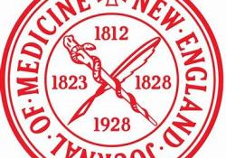 "NEJM:nemolizumab治疗<font color=""red"">中</font><font color=""red"">重度</font>结节性瘙痒的II期临床取得积极结果"
