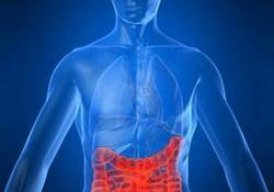 "Gastroenterology:<font color=""red"">Vedolizumab</font>皮下注射在溃疡性结肠炎患者中的疗效和安全性"